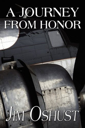 A Journey from Honor