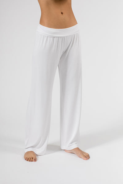 Soft Cozy PJ Pants