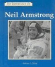 The Importance Of Series - Neil Armstrong