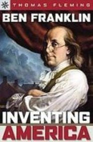Ben Franklin: Inventing America (Sterling Point)