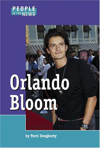 Orlando Bloom (People in the News)