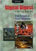 Digital Digest - Photography Video Segments On Digital Photography (Tutorial DVD)