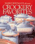 Crockery Favorites