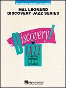 Spinning Wheel - Discovery Jazz