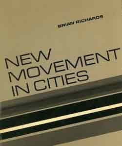 New Movement in Cities