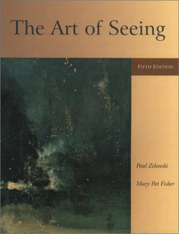 Art of Seeing (5th Edition)
