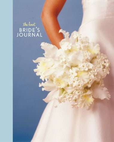 The Knot Bride's Journal