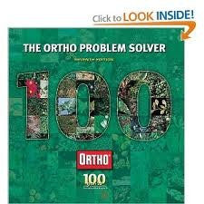 The Ortho Problem Solver 7th (seventh) edition Text Only