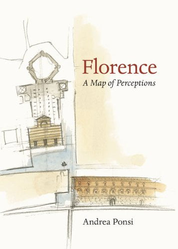 Florence: A Map of Perceptions