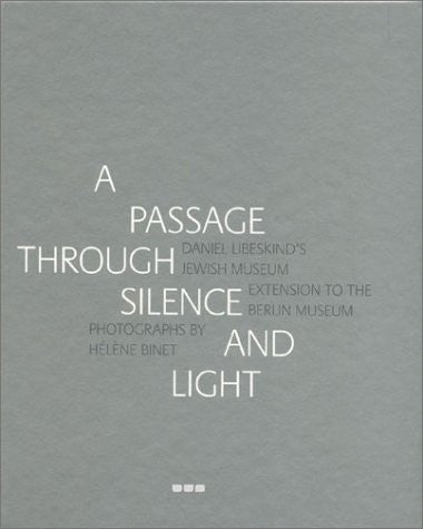 Passage Through Silence and Light