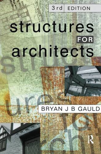 Structures for Architects