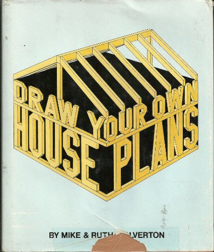 Draw Your Own House Plans