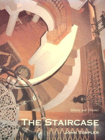 The Staircase: History and Theories