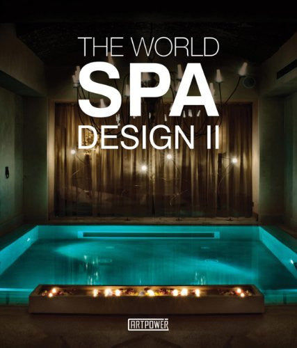 World Spa Design II