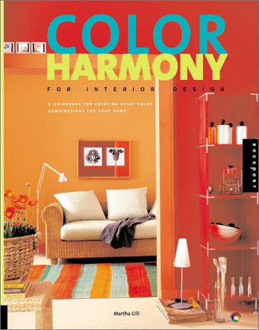 Color Harmony for Interior Design