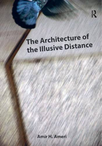 The Architecture of the Illusive Distance