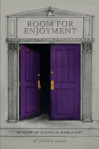 Room for Enjoyment: Memoir of a Design Merchant
