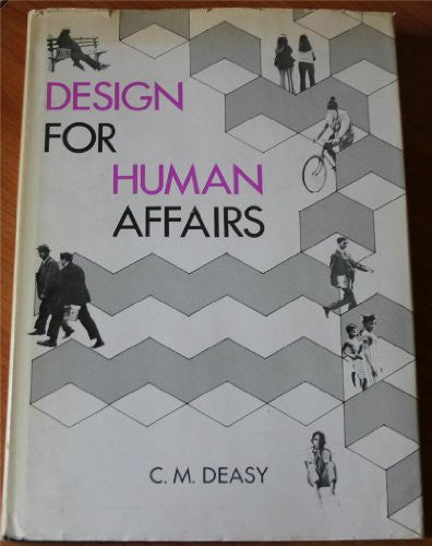 Design for Human Affairs