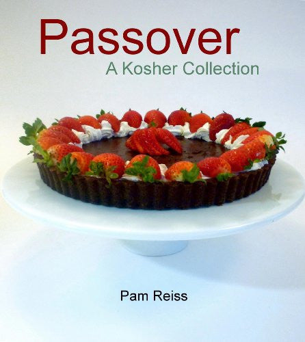 Passover - A Kosher Collection