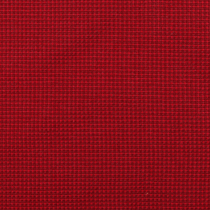 Argyll is a fine tonal hopsack suitable for heavy duty and domestic upholstery applications.