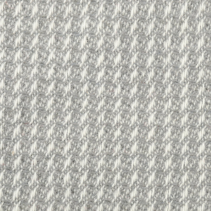 Braemar is a three-dimensional honeycomb upholstery fabric suitable for heavy duty and domestic applications.