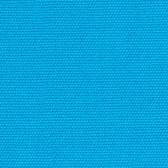 Clyde is a piece dyed plain weave fabric, suitable for both heavy duty and domestic upholstery applications.