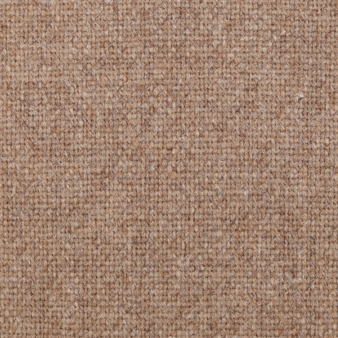 Tweed is a beautifully textured fabric in a subtle blend of shades with a contemporary twist, suitable for both heavy duty and domestic upholstery applications.