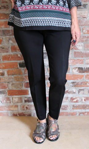 INSIGHT Ankle Pant / 2 COLORS