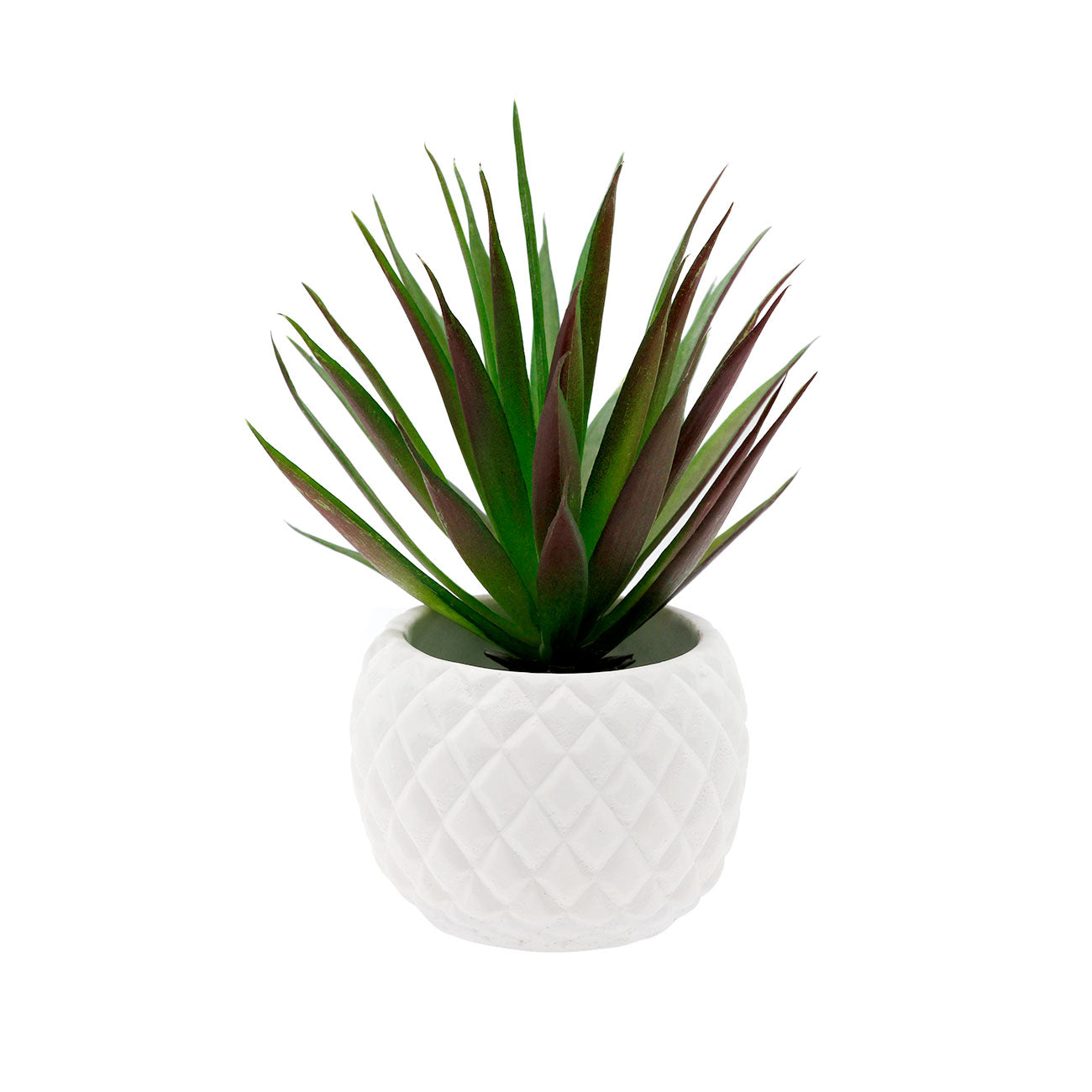 Pineapple Pottery