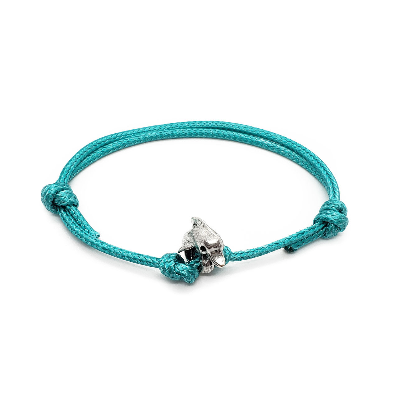 Dolphin Charm Bracelet | O Yeah Gifts!
