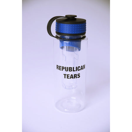 REPUBLICAN TEARS | BPA FREE 24 oz