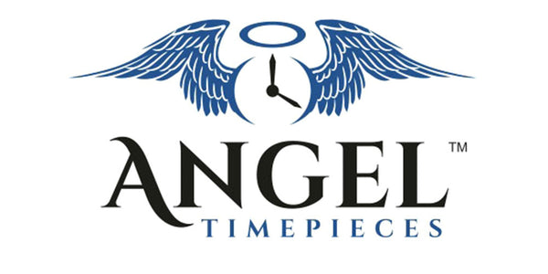 Angel Timepieces