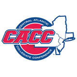 Central Athletic Collegiate Conference