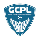 Gulf Coast Premier League