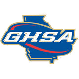 Georgia High School Association