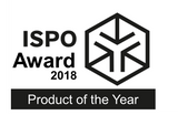 ISPO Product of the Year