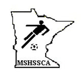 Minnesota High School Soccer Coaches Association