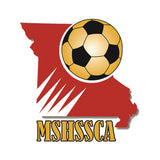 Missouri High School Soccer Coaches Association