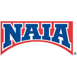 National Association of Intercollegiate Athletics