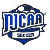 National Junior Collegiate Athletic Association