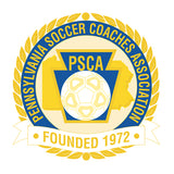 Pennsylvania Soccer Coaches Association