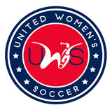 United Women's Soccer
