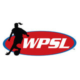 Women's Premier Soccer League