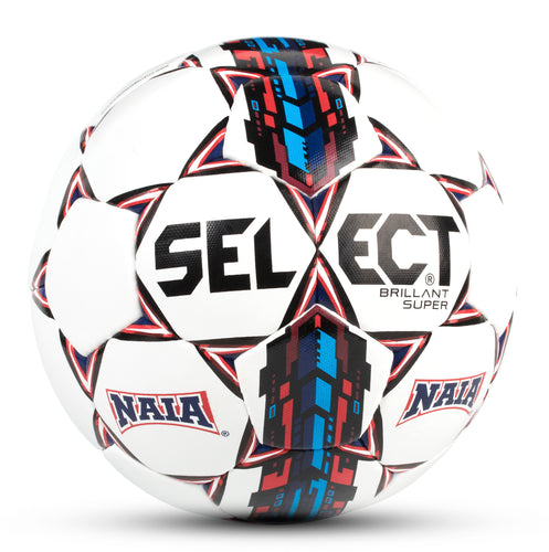 NAIA Brillant Super Match Ball