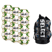 Super Y Practice Ball 12-Pack