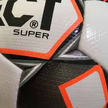 NJCAA Super Match Ball