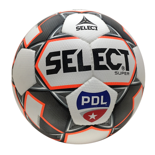 PDL SUPER Match Ball