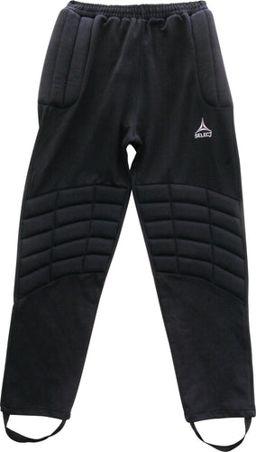Munich GK Long Pants