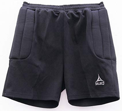 Hamburg GK Shorts