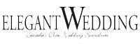 Best mens wedding suits in Toronto